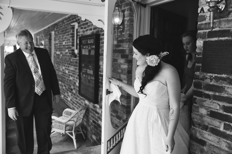 J+H_Wedding_BridePortraits_0001