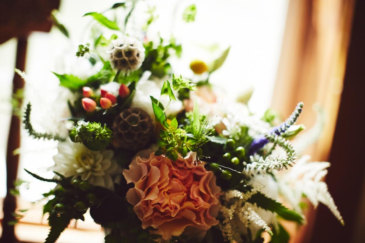 J+H_Wedding_BridePrep_851