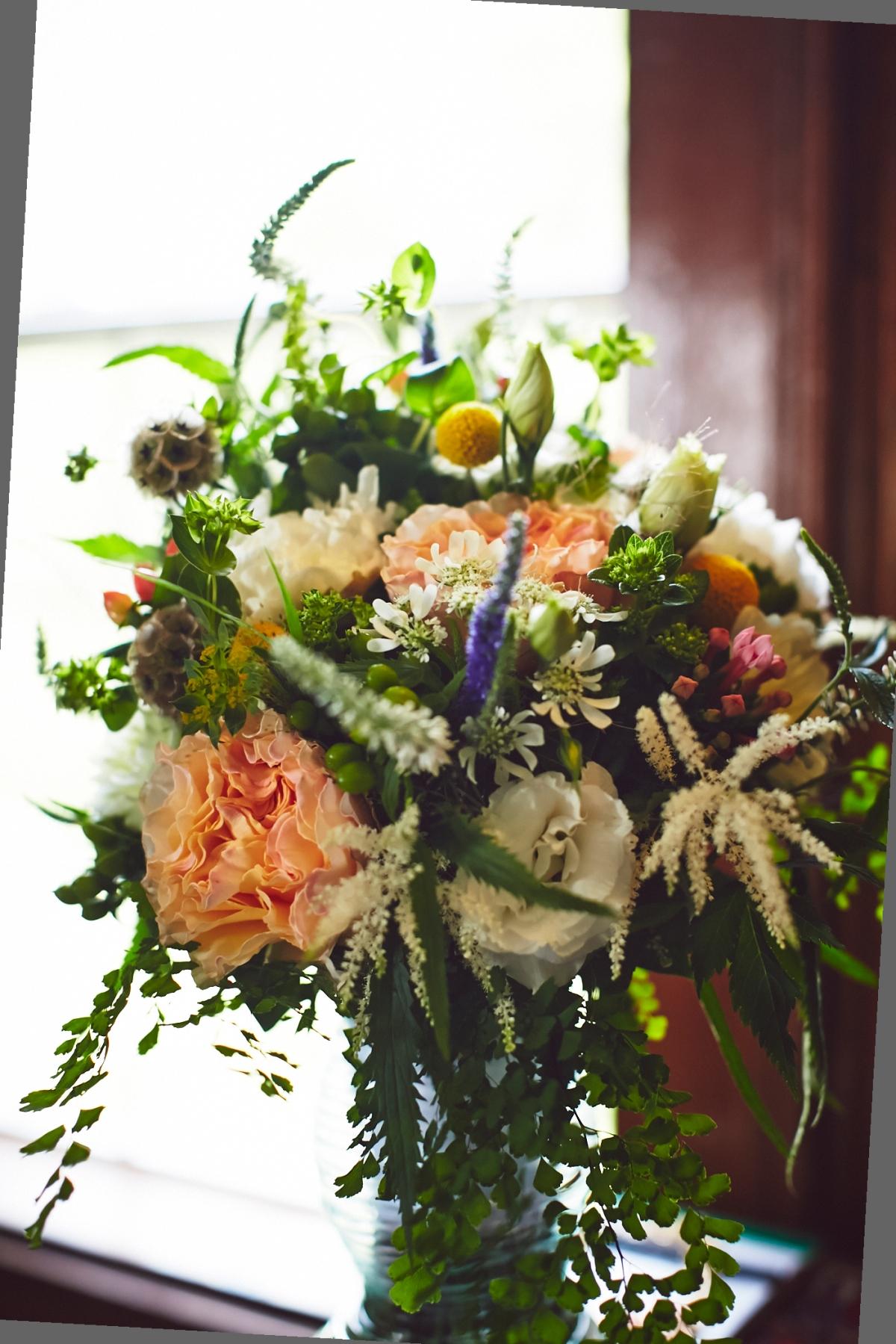 J+H_Wedding_BridePrep_862