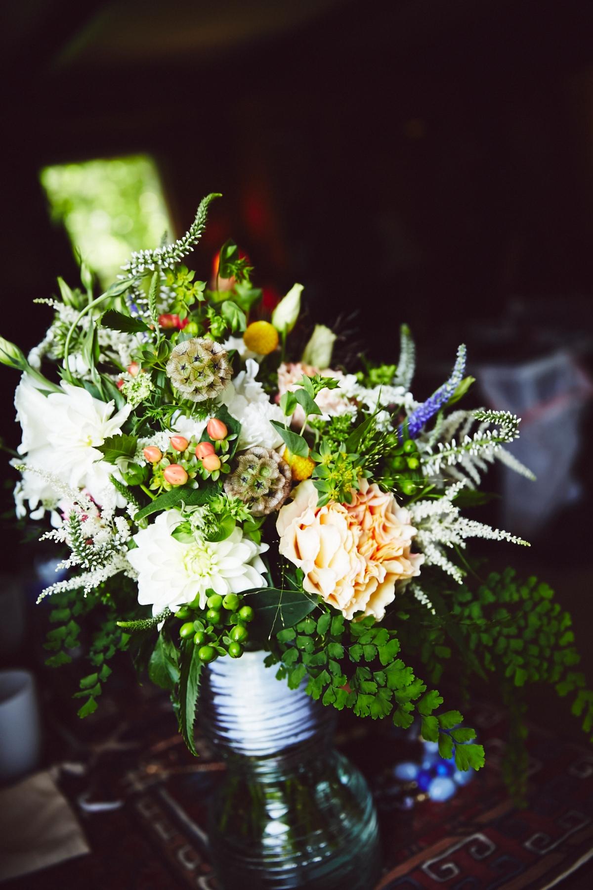 J+H_Wedding_BridePrep_864