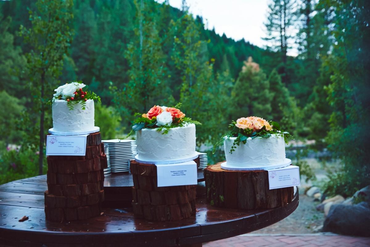J+H_Wedding_Cake_0001
