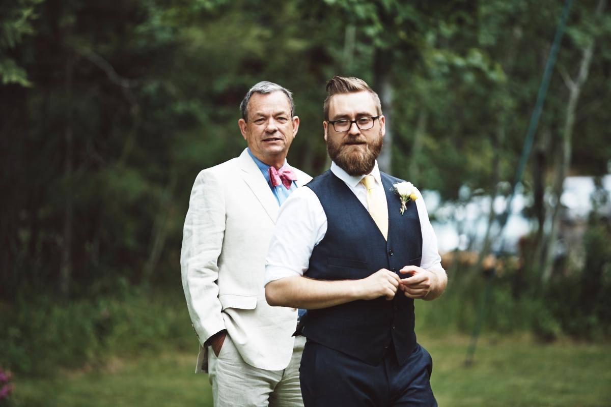 J+H_Wedding_Ceremony_0046
