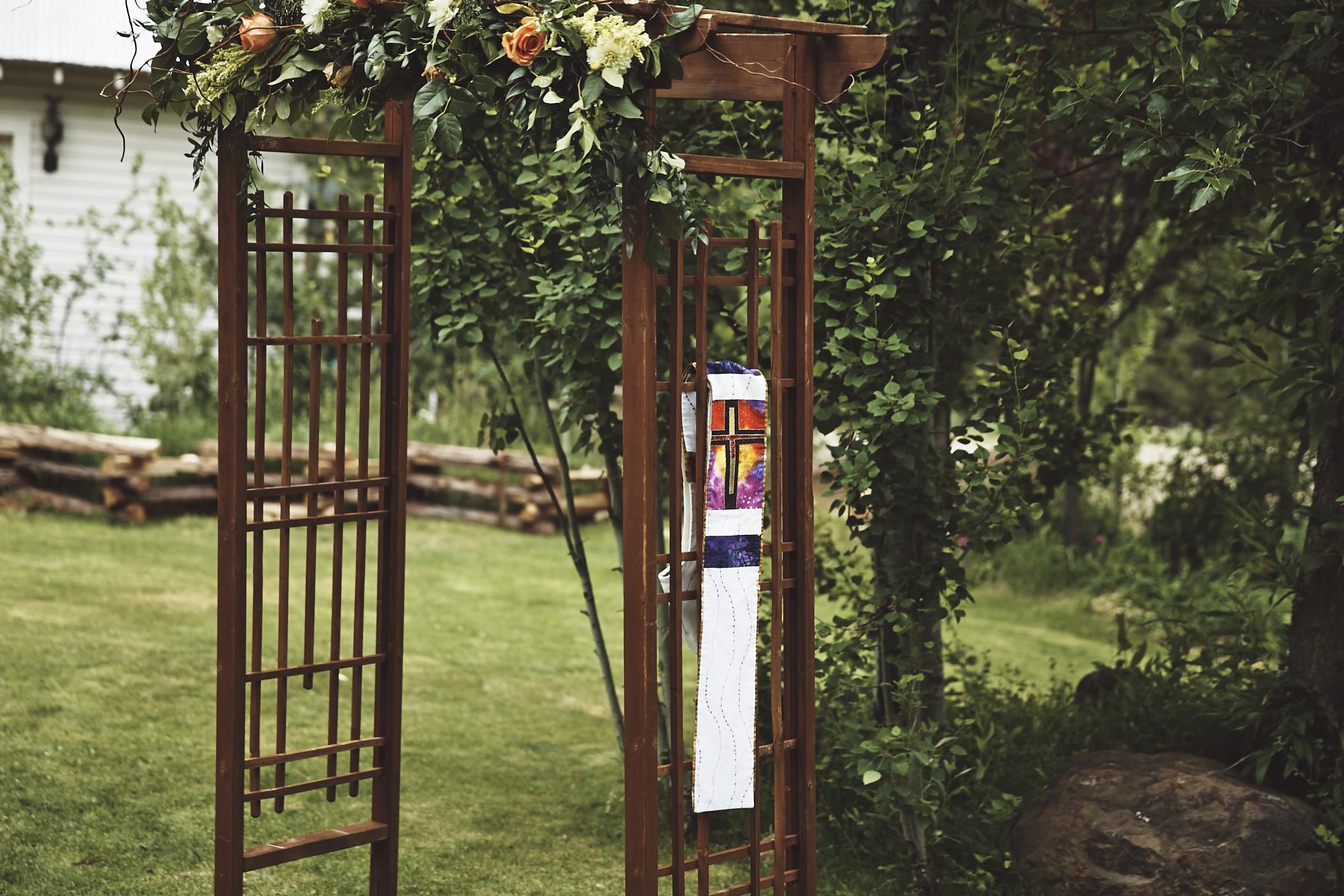J+H_Wedding_Ceremony_0096