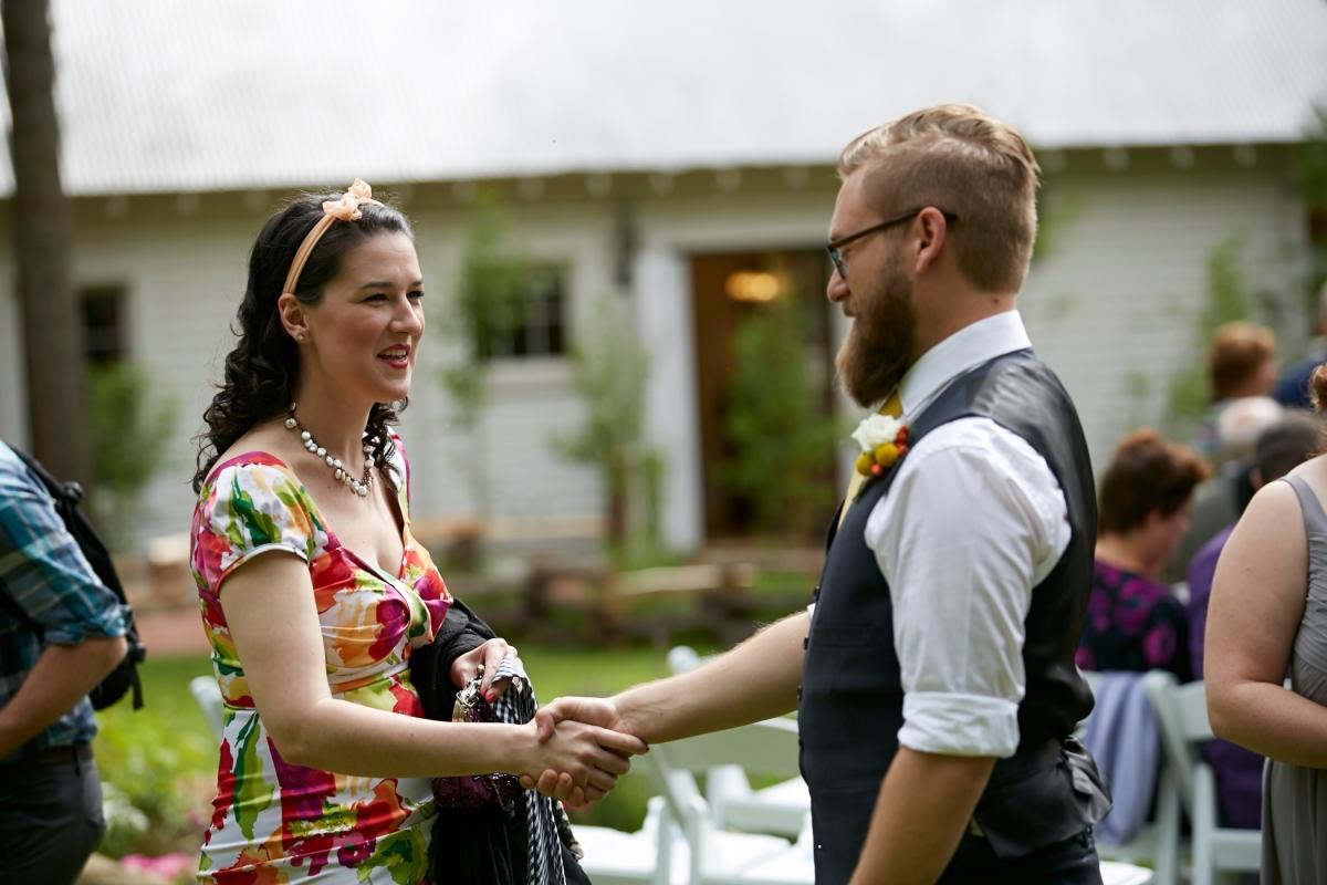 J+H_Wedding_Ceremony_0170