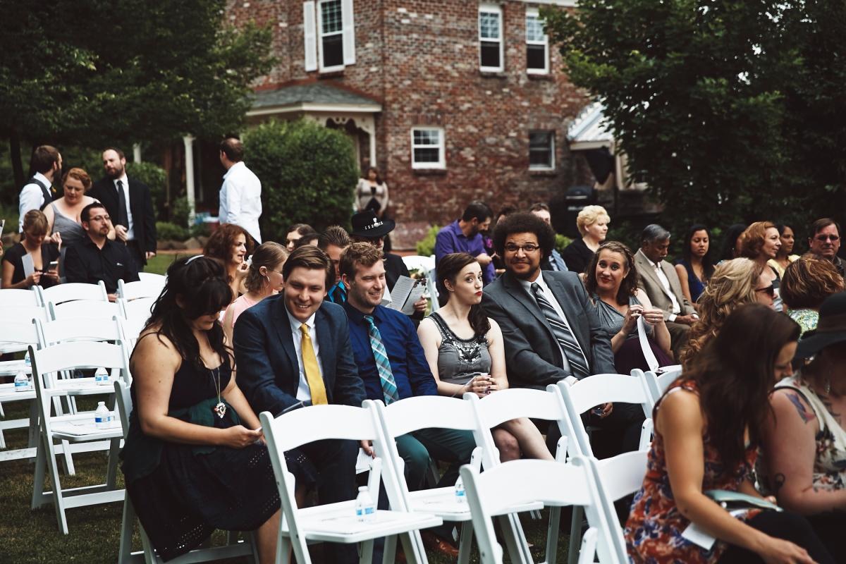 J+H_Wedding_Ceremony_0211