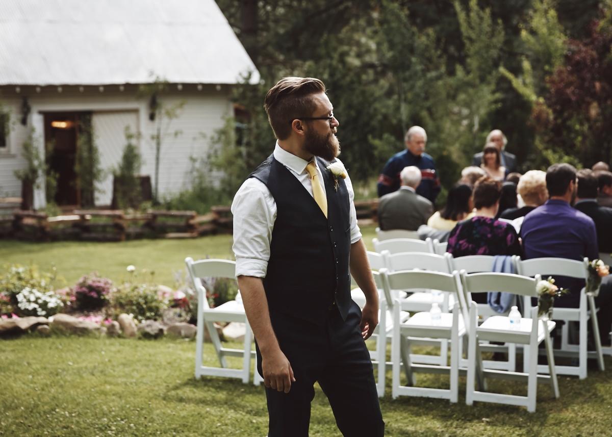J+H_Wedding_Ceremony_0260