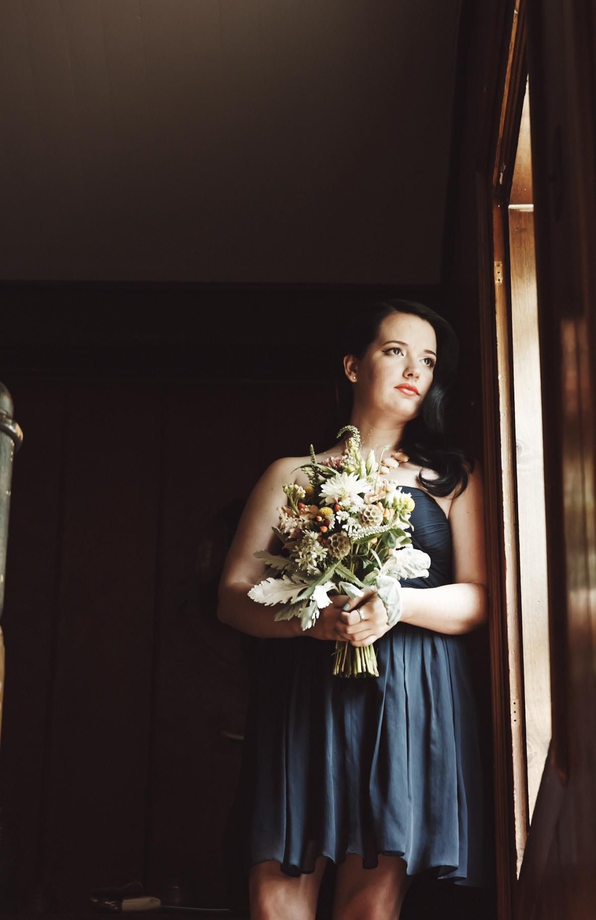 J+H_Wedding_Ceremony_0273