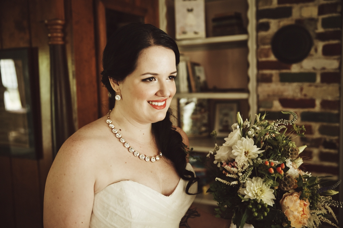 J+H_Wedding_Ceremony_0276