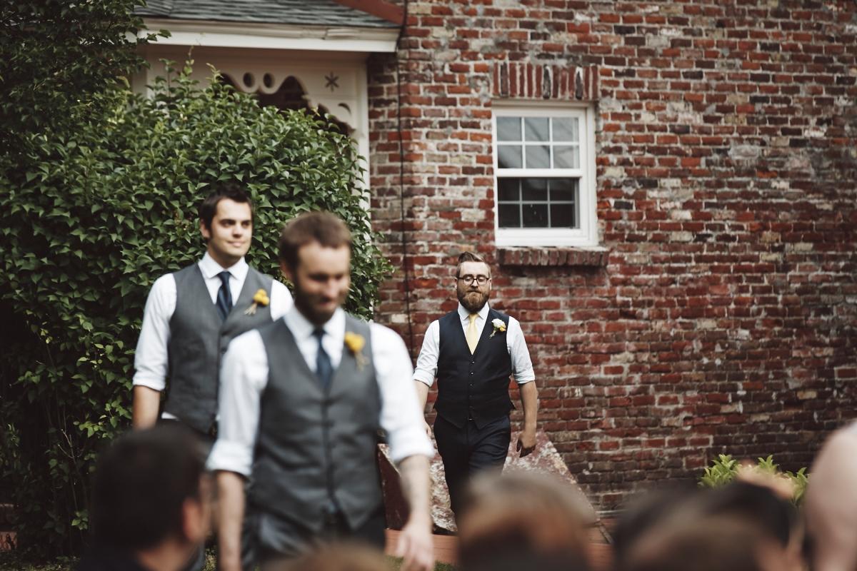 J+H_Wedding_Ceremony_0437