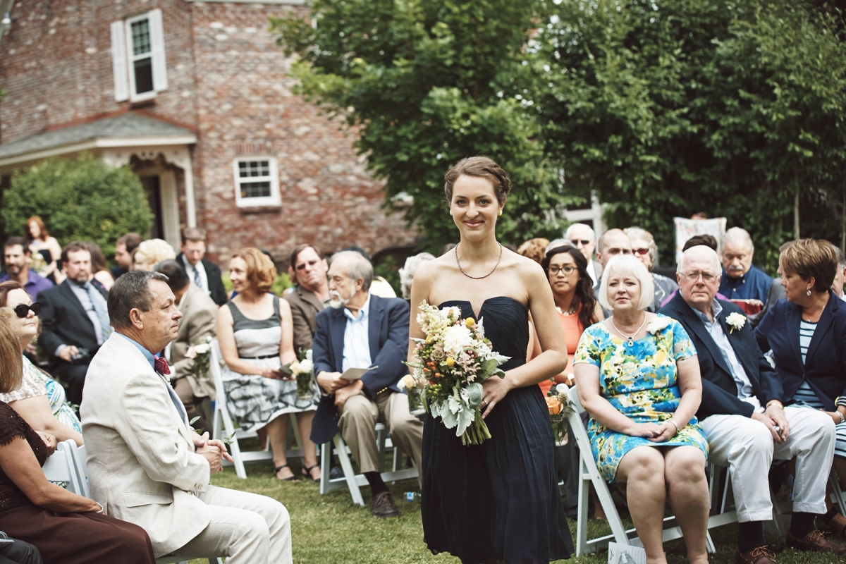 J+H_Wedding_Ceremony_0476