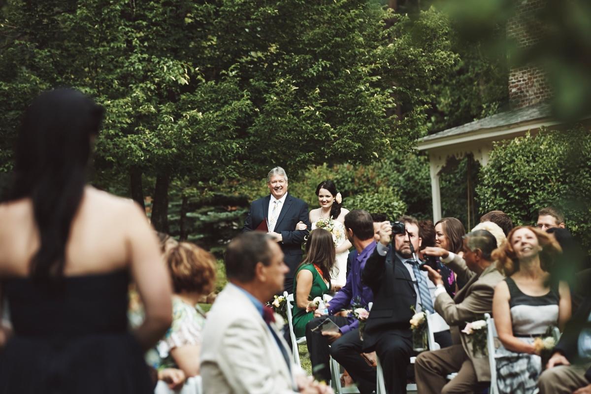 J+H_Wedding_Ceremony_0521