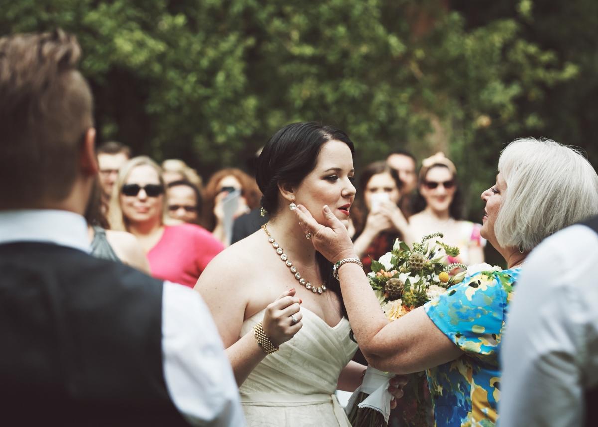 J+H_Wedding_Ceremony_0557