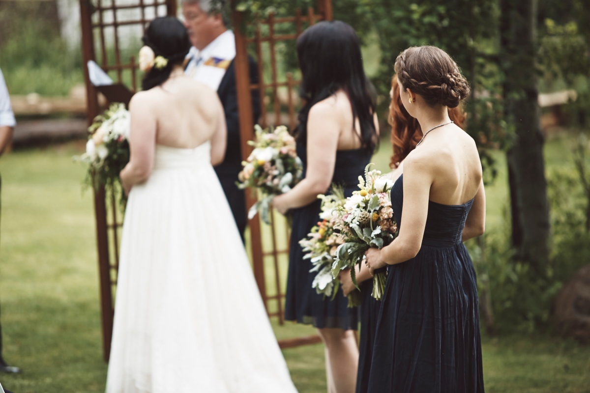 J+H_Wedding_Ceremony_0578