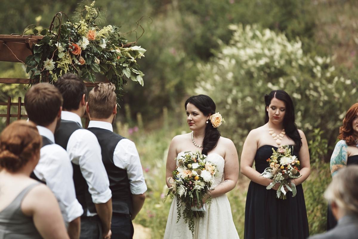 J+H_Wedding_Ceremony_0631