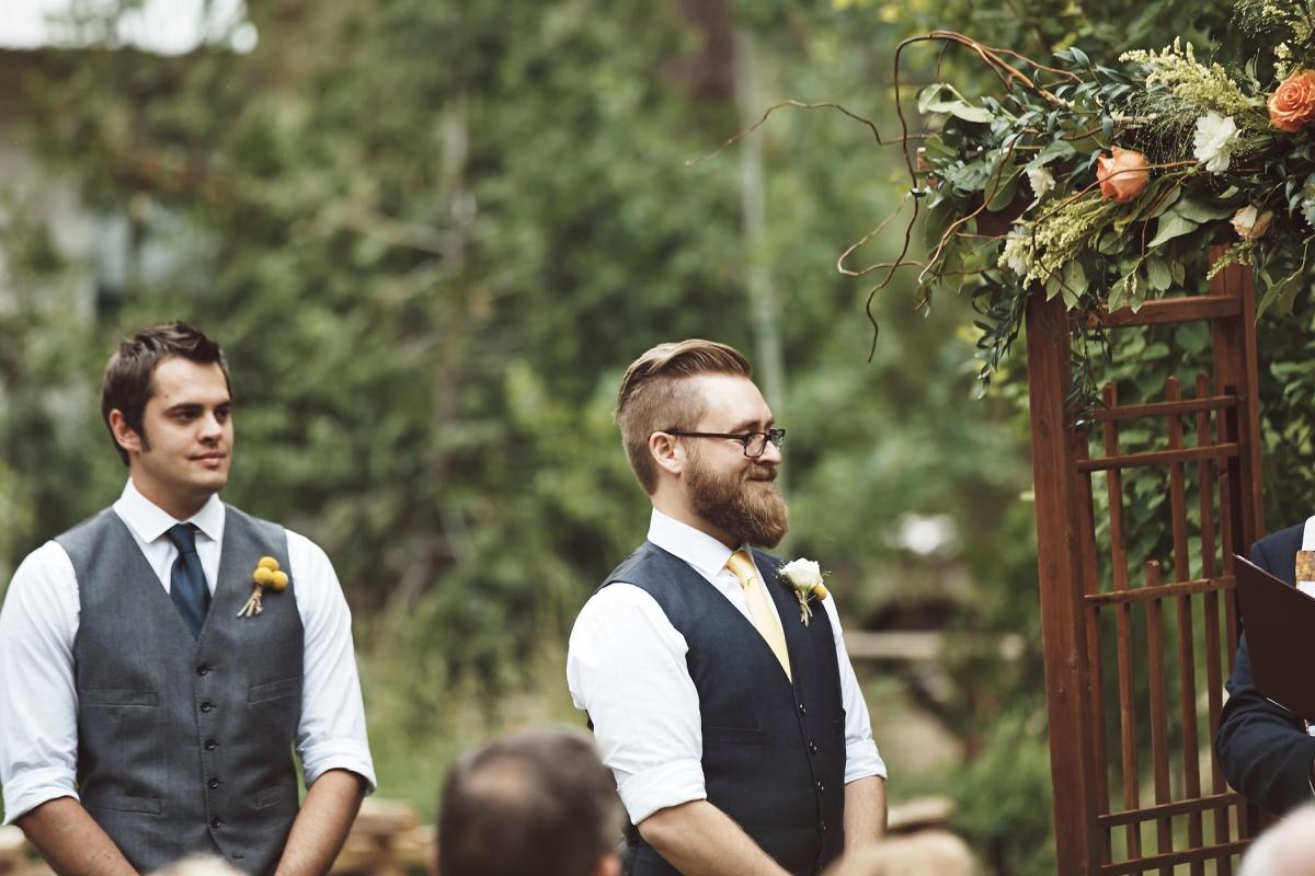 J+H_Wedding_Ceremony_0651