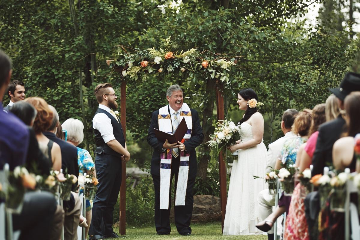 J+H_Wedding_Ceremony_0676