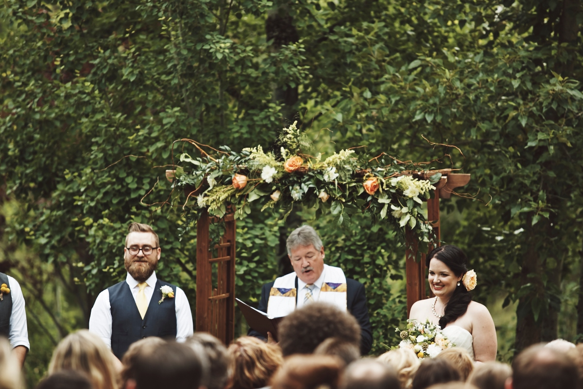J+H_Wedding_Ceremony_0708