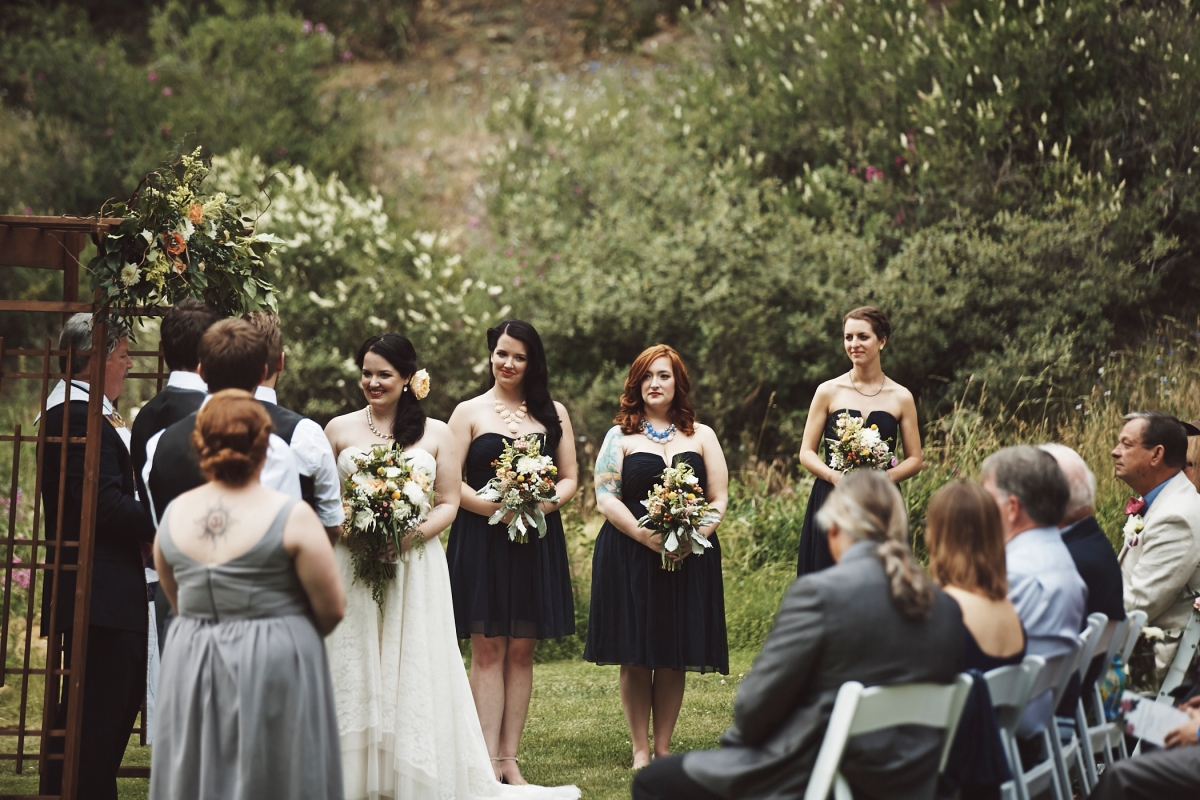 J+H_Wedding_Ceremony_0754
