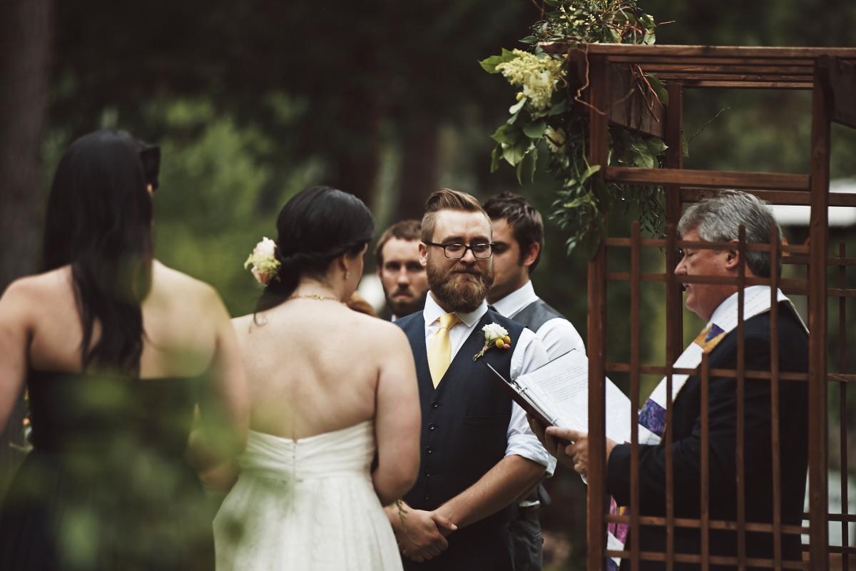 J+H_Wedding_Ceremony_0862