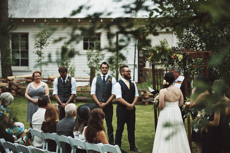 J+H_Wedding_Ceremony_0876