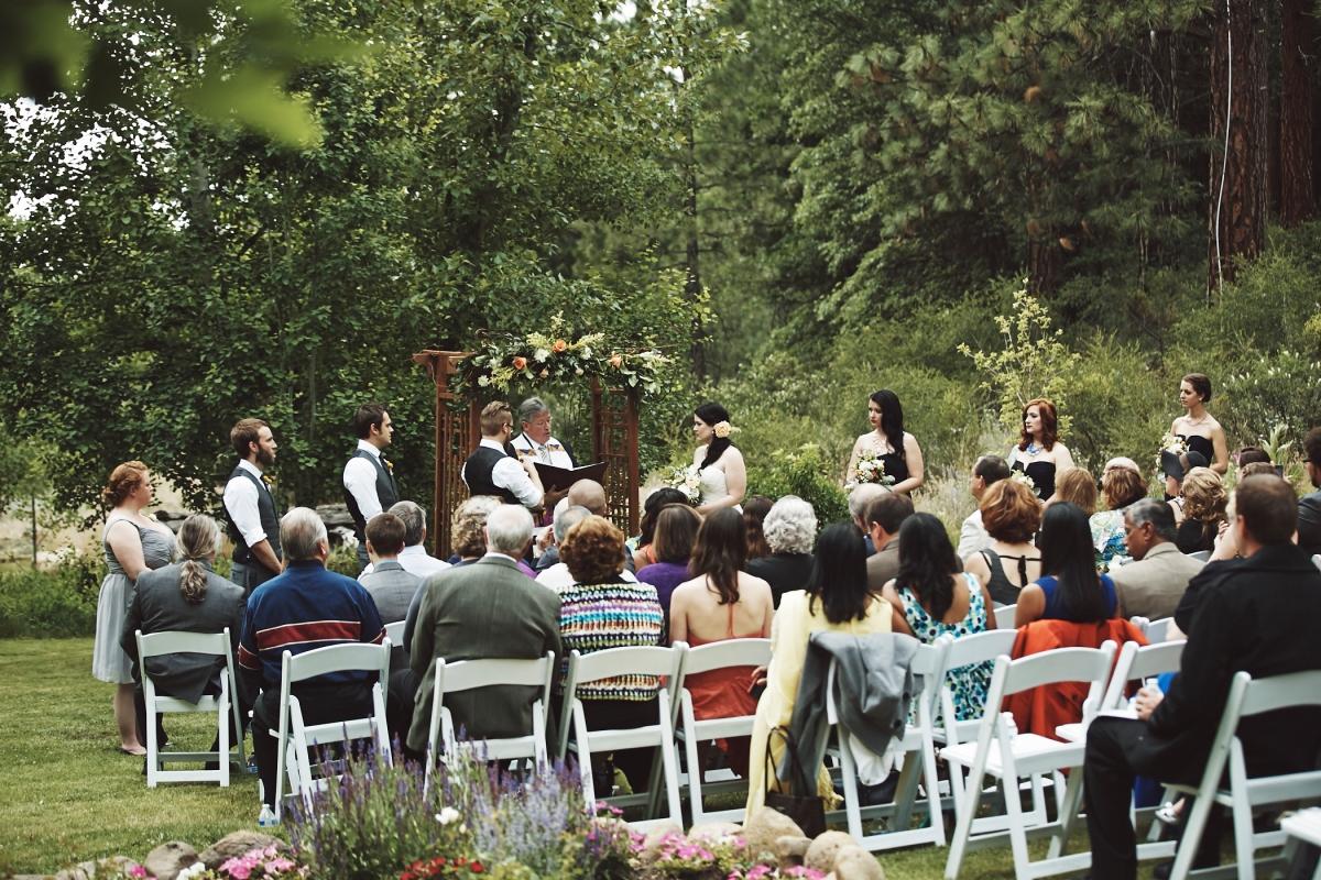 J+H_Wedding_Ceremony_0915