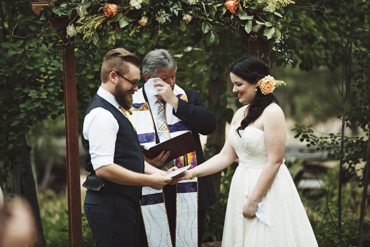 J+H_Wedding_Ceremony_0927
