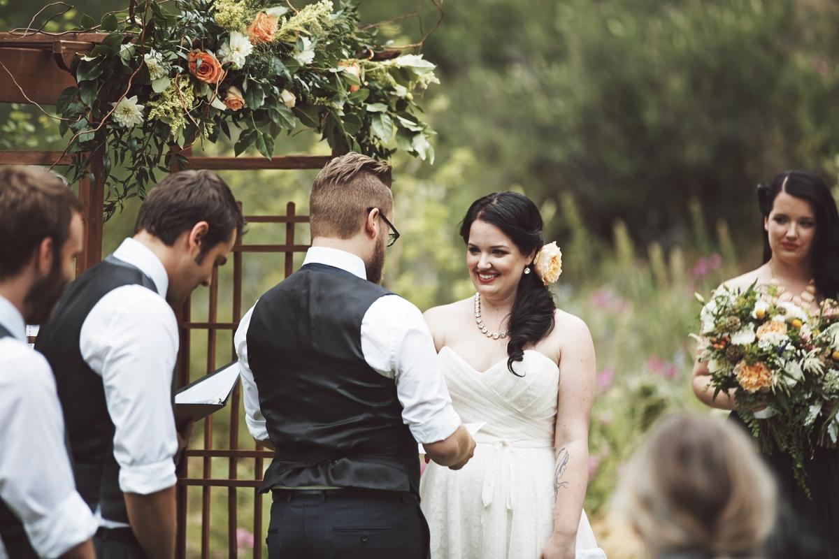 J+H_Wedding_Ceremony_0976