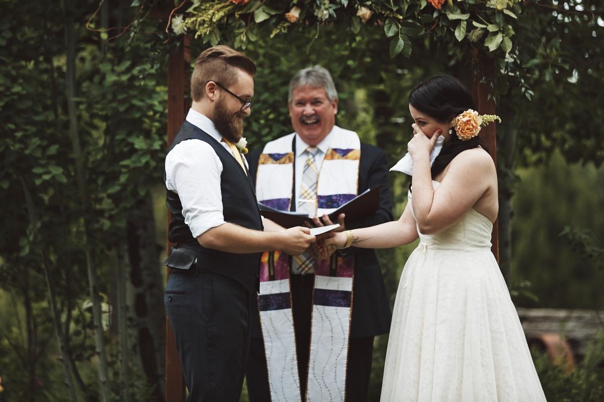J+H_Wedding_Ceremony_1002