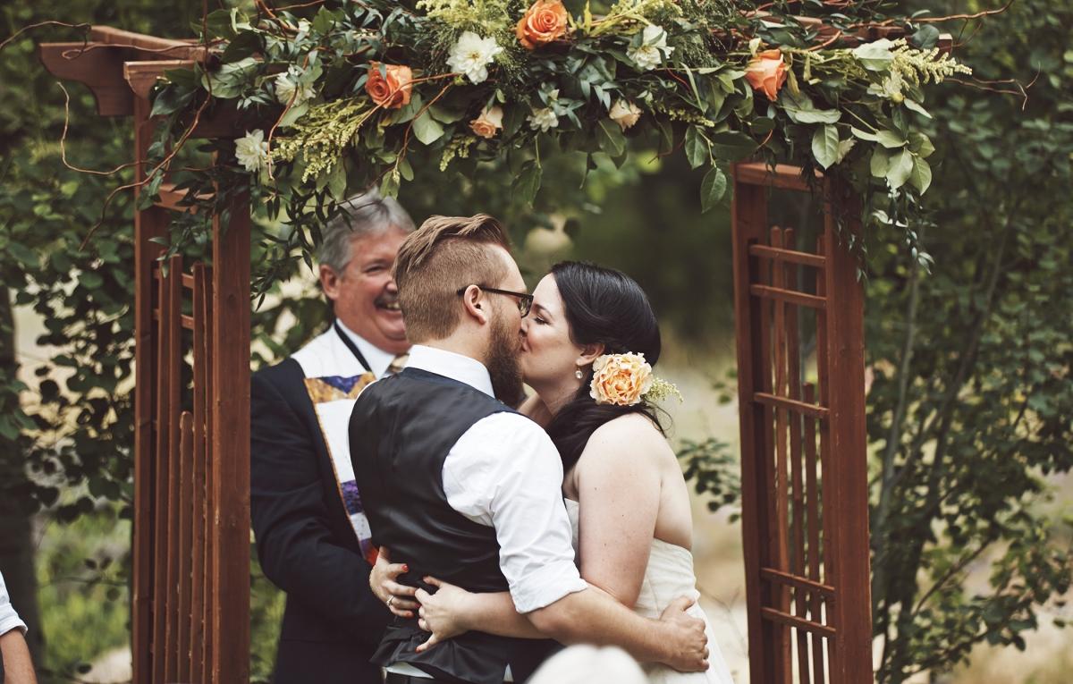 J+H_Wedding_Ceremony_1133