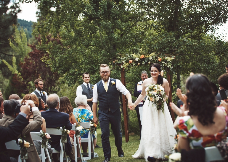 J+H_Wedding_Ceremony_1206
