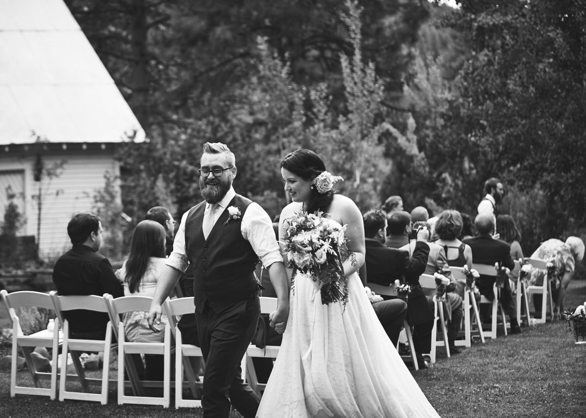 J+H_Wedding_Ceremony_1228