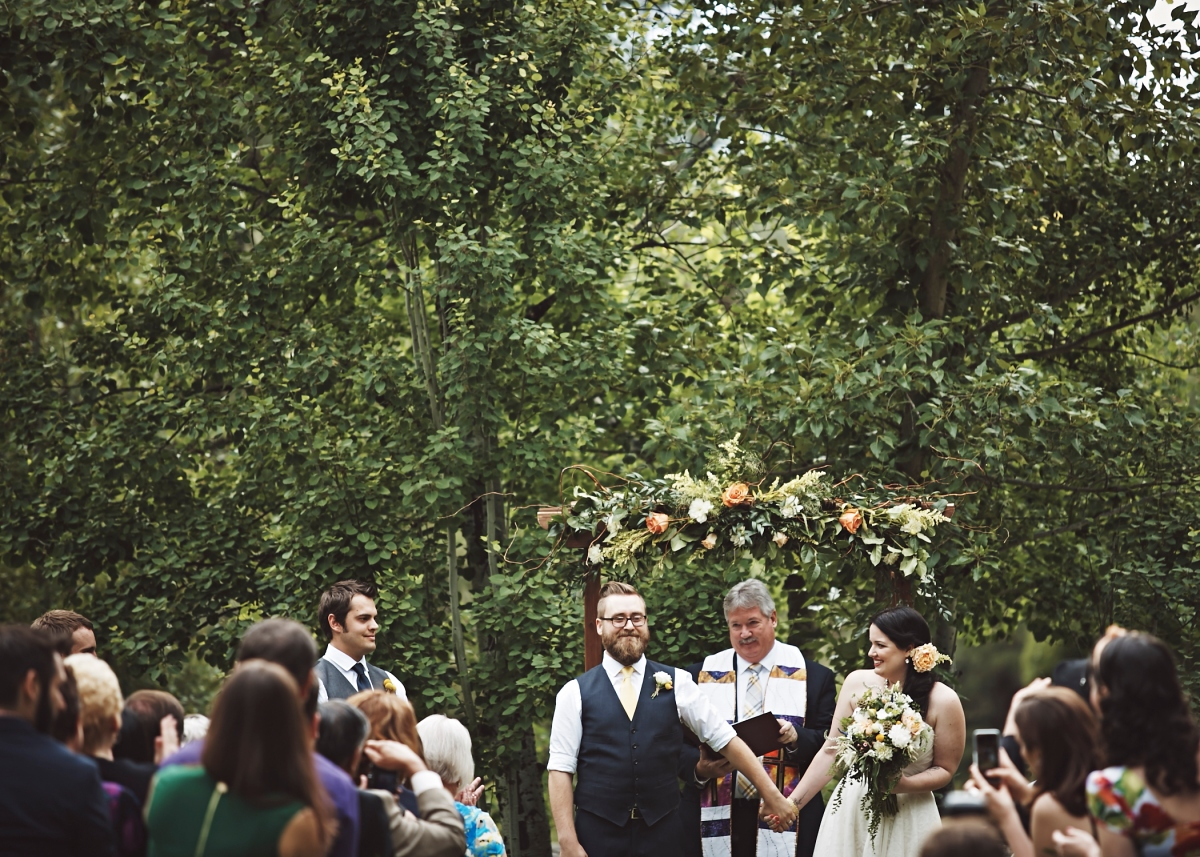 J+H_Wedding_Ceremony_1260