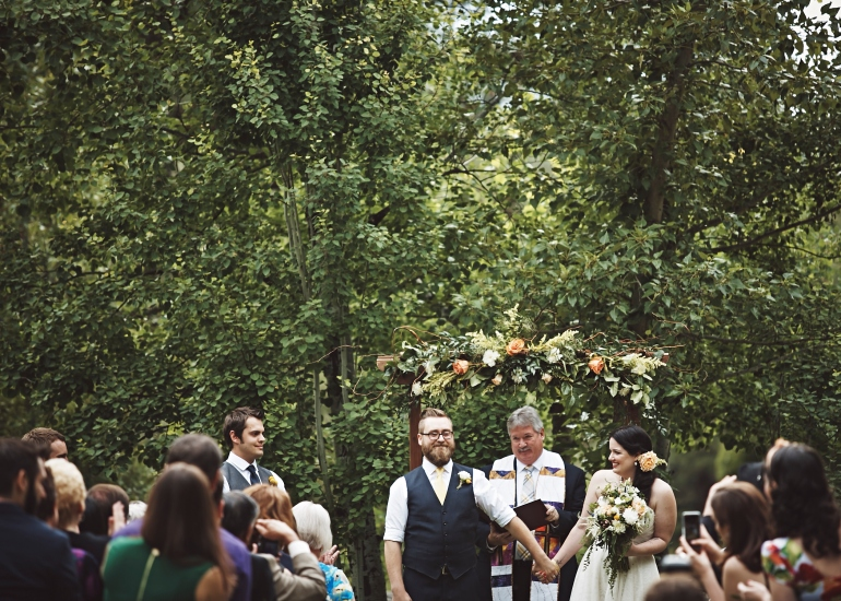 J+H_Wedding_Ceremony_1260