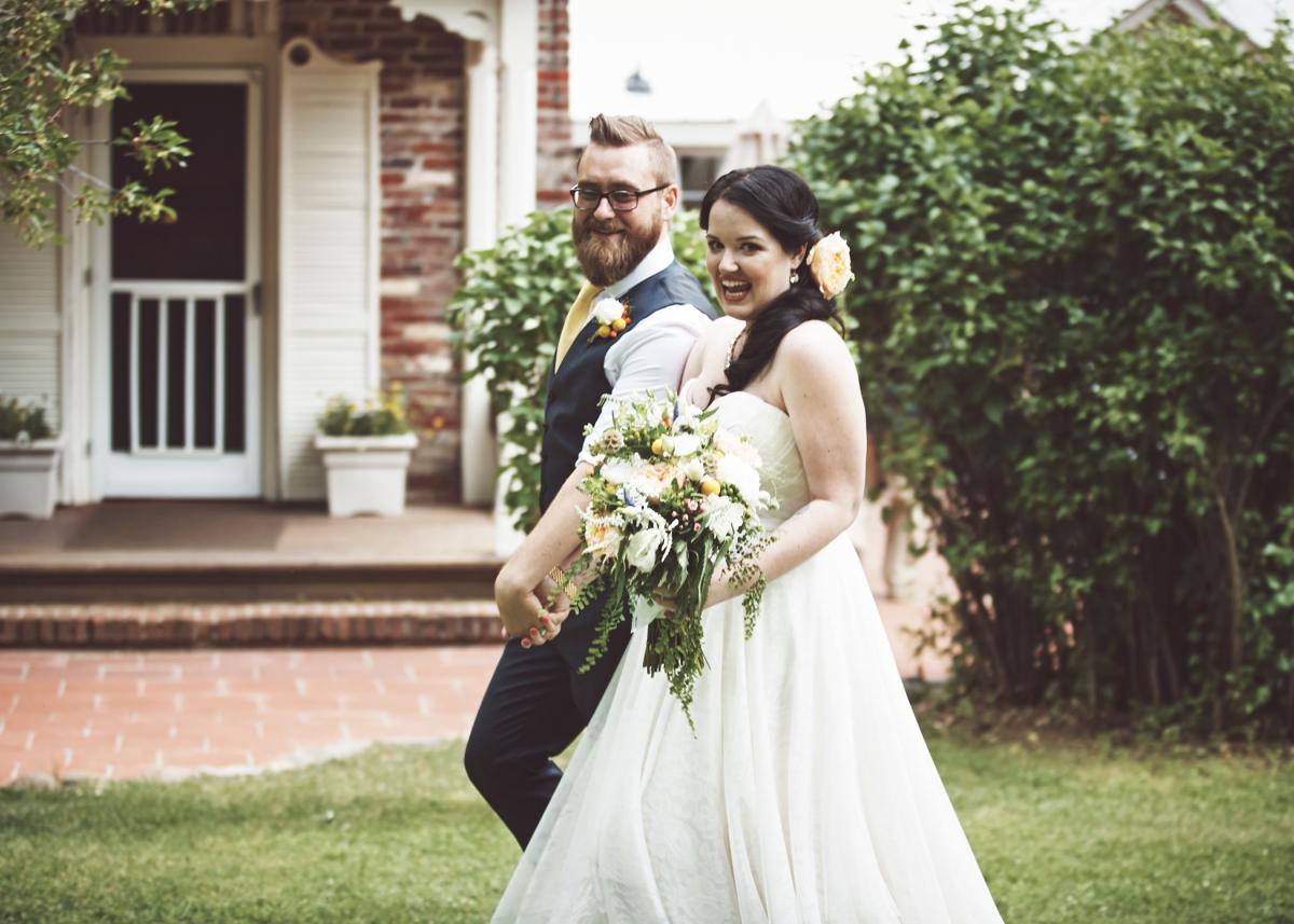 J+H_Wedding_Ceremony_1282