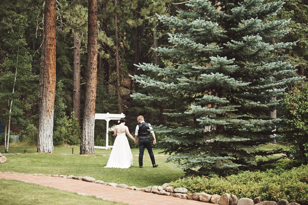 J+H_Wedding_Ceremony_1295