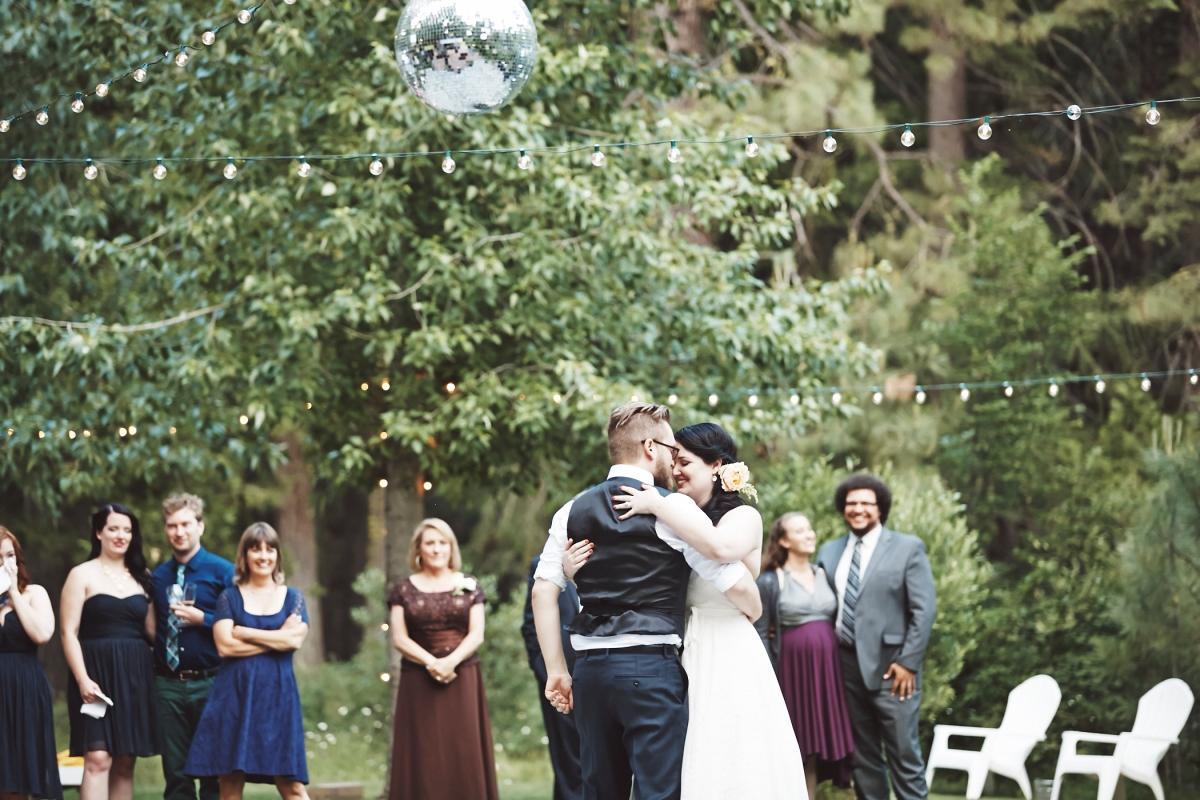 J+H_Wedding_Dancing_0032