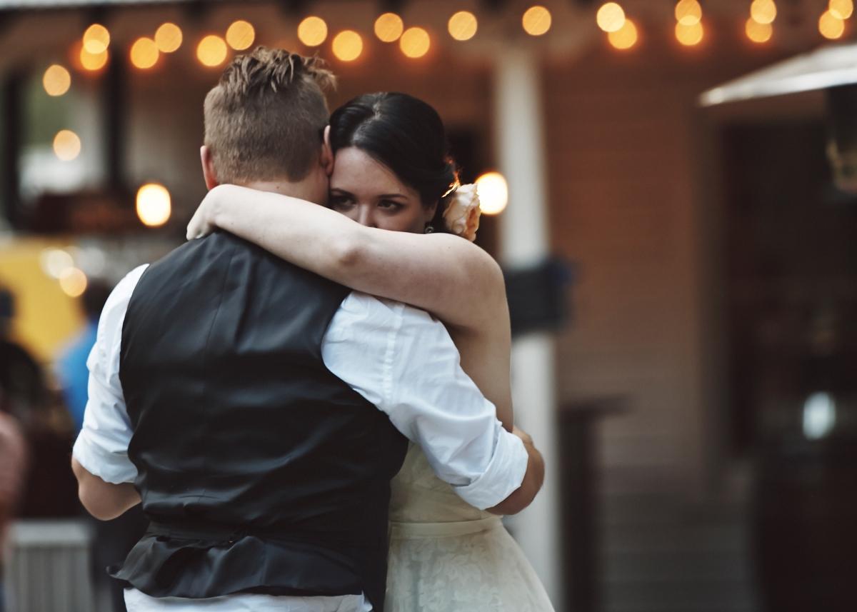 J+H_Wedding_Dancing_0139