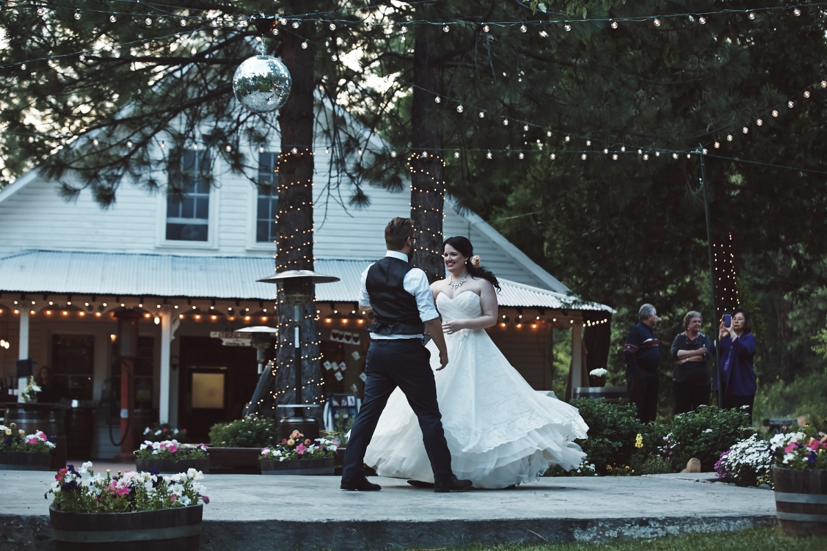 J+H_Wedding_Dancing_0189