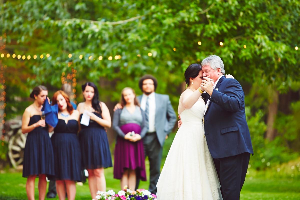J+H_Wedding_Dancing_0538