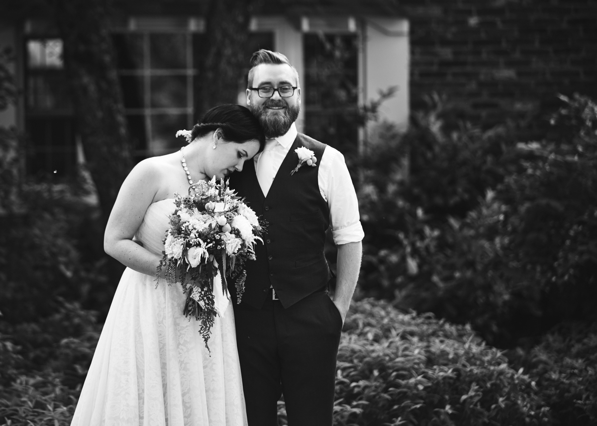 J+H_Wedding_FamilyPortraits_0183