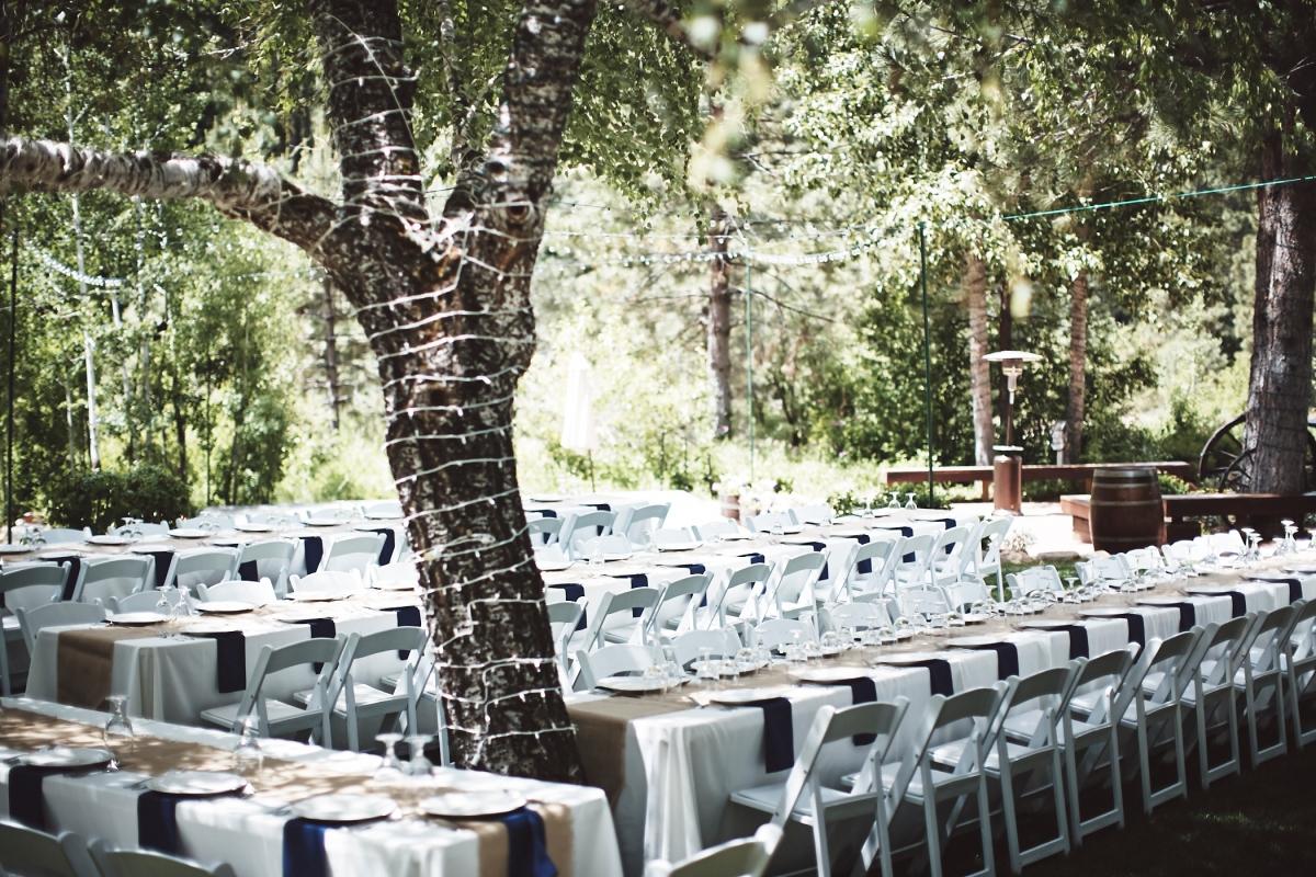 J+H_Wedding_Grounds_0019