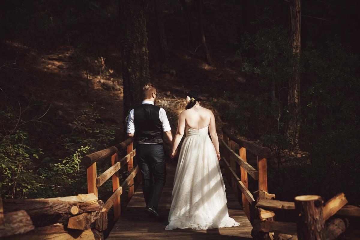 J+H_Wedding_HusbWifePortraits_0026