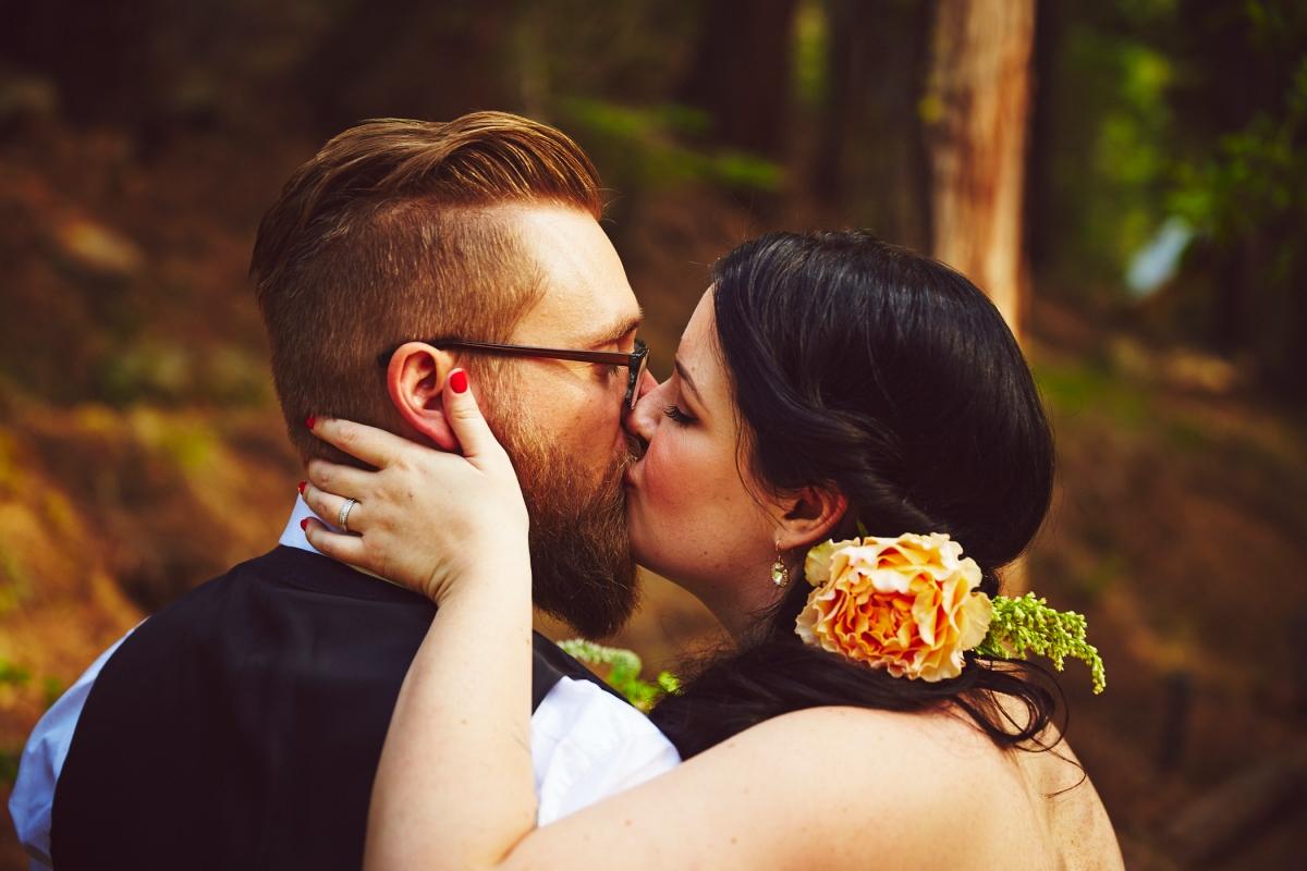 J+H_Wedding_HusbWifePortraits_0060