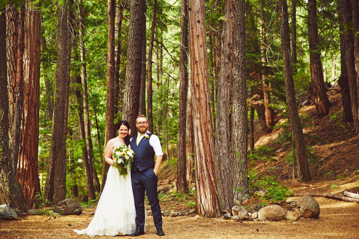 J+H_Wedding_HusbWifePortraits_0084