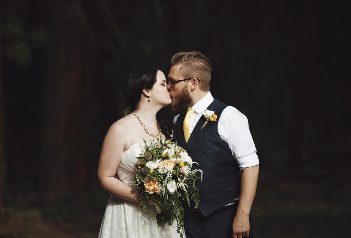 J+H_Wedding_HusbWifePortraits_0181