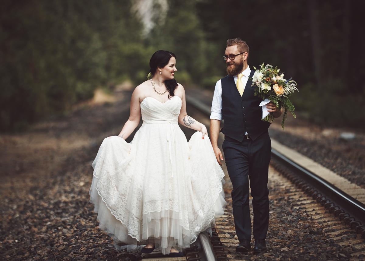 J+H_Wedding_HusbWifePortraits_0210