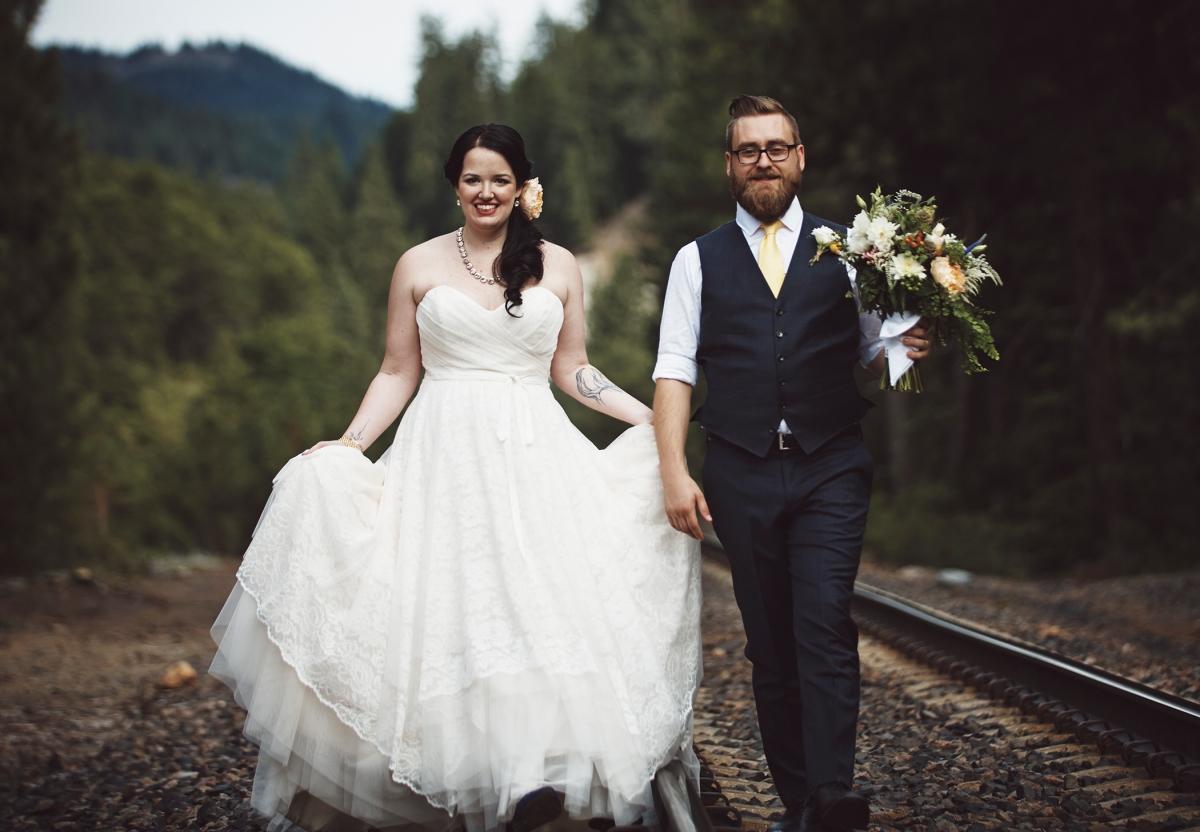 J+H_Wedding_HusbWifePortraits_0217