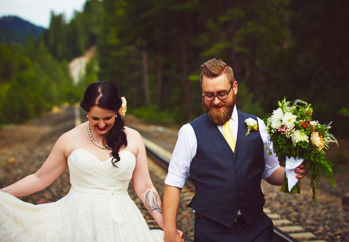 J+H_Wedding_HusbWifePortraits_0229