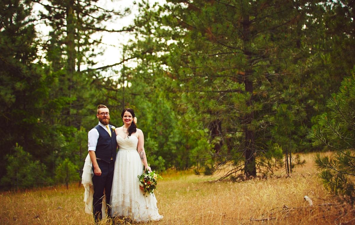 J+H_Wedding_HusbWifePortraits_0264