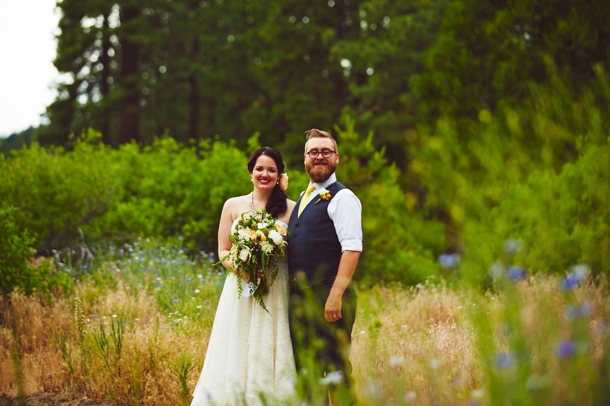 J+H_Wedding_HusbWifePortraits_0303